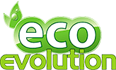 Eco Evolution