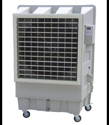 Manutencao de climatizadores em SP e RJ